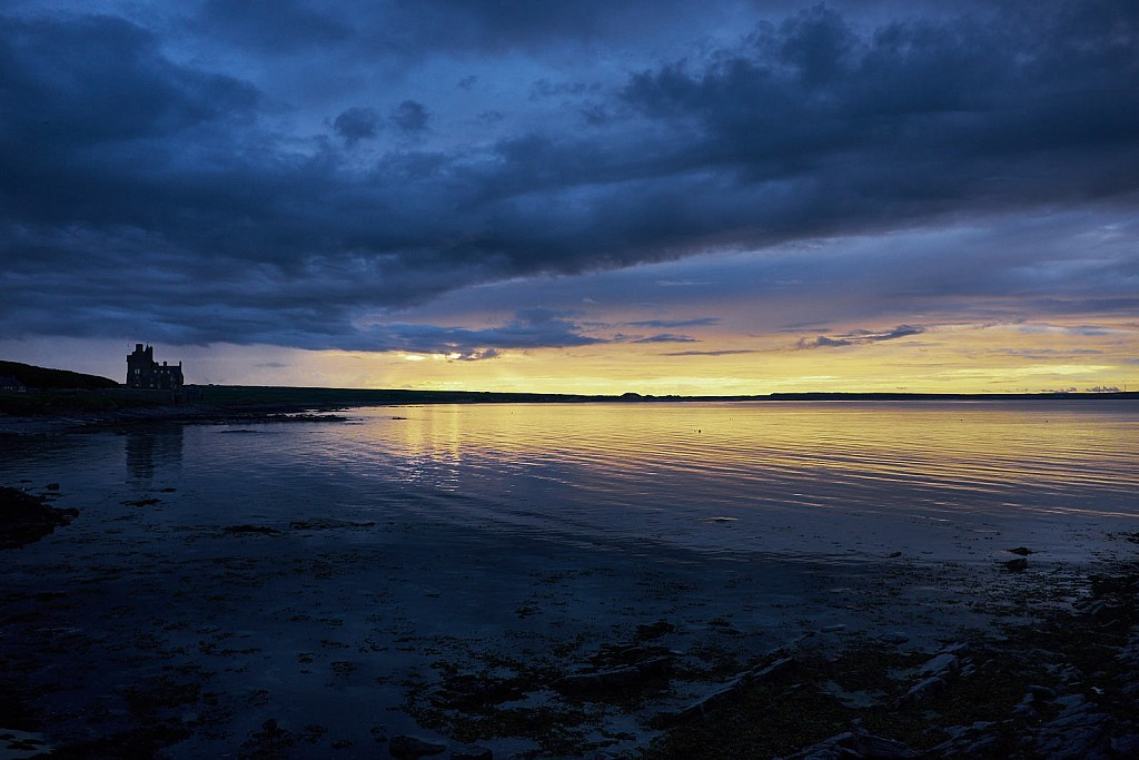 Wick, Caithness